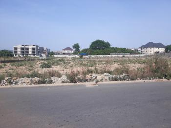 Dwarf Fenced Strategically Placed & Instantly Build and Live Land, Gilmore Infrastructure Area, Jahi, Abuja, Residential Land for Sale
