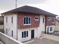 3 Bedroom Duplex,, , Ibadan, Oyo, 3 Bedroom, 4 Toilets, 3 Baths House For Sale