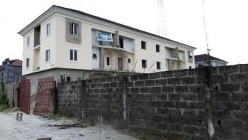 Completed 4 Units 5 Bedroom Semi Detached at Lekki Phase 1 + 1room Bq, Lekki Phase 1, Lekki, Lagos, Self Contained (single Rooms) for Rent