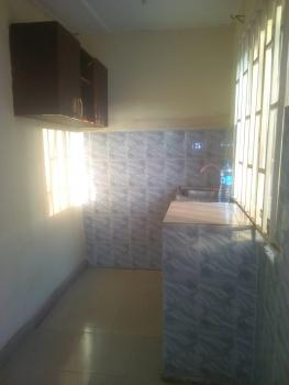 Standard Executive a  Room Self Contained in a Gated Estate, Omole Phase 1, Ikeja, Lagos, Self Contained (single Rooms) for Rent