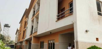 3 Bedroom Maisonette with a Bq, Chief Abiodun Yesufu Street, Oniru, Victoria Island (vi), Lagos, Terraced Duplex for Rent