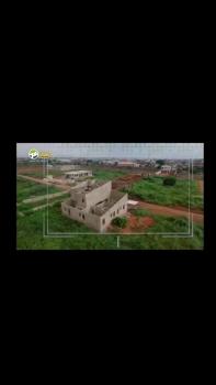 Land, Boys Town, Ipaja, Lagos, Residential Land for Sale