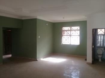 Very Well Finished 2 Bedroom Flat, Gudu, Abuja, Mini Flat for Rent