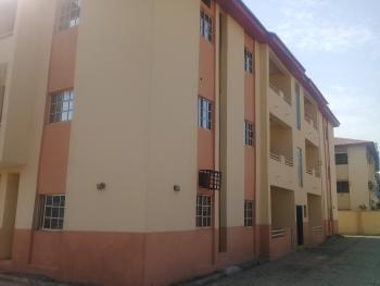 Clean 3 Bedroom Flat, Mabuchi, Abuja, Mini Flat for Rent
