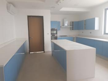 Beautiful 4 Bedroom Smart House, Ikoyi, Lagos, Terraced Duplex for Sale