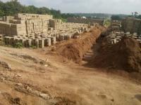 Plots For Sale In Orisun Estate , , Ibadan, Oyo, Land For Sale