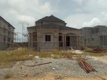 Dry C of O Land, Amen Estate Phase 2, Eleko, Ibeju Lekki, Lagos, Mixed-use Land for Sale