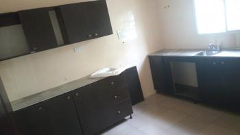 Clean Lovely Two Bedroom Service Apartment for Rent, 2nd Avenue, Nepa Road Gwarinpa Estate, Gwarinpa Estate, Gwarinpa, Abuja, Mini Flat for Rent