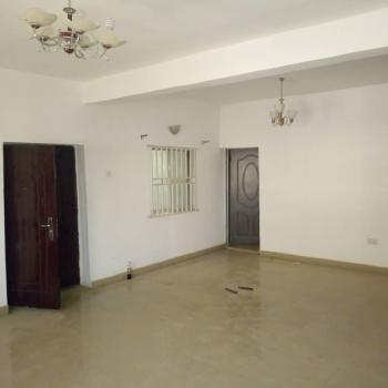 3 Bedroom Flat, Mabuchi, Abuja, Flat for Rent