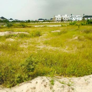 Plots of Land, Lekki County Homes, Ikota Villa Estate, Lekki, Lagos, Residential Land for Sale
