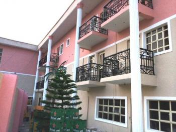 25 Rooms Hotel, Fully Functional, Woji, Port Harcourt, Rivers, Hotel / Guest House for Sale
