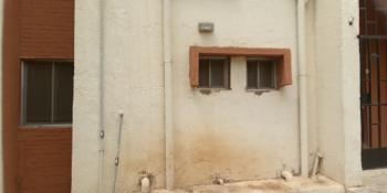 3 Bedroom Flat, Gaduwa Estate, Gaduwa, Abuja, Block of Flats for Sale