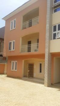 New 2 Bedroom, Dawaki, Gwarinpa, Abuja, Flat for Rent