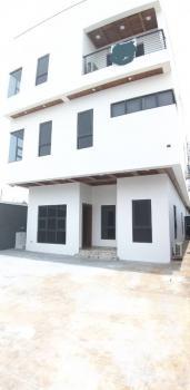 a Modern State of Art 5 Bedroom Detached Duplex, Mojisola Onikoyi Estate, Ikoyi, Lagos, Detached Duplex for Sale
