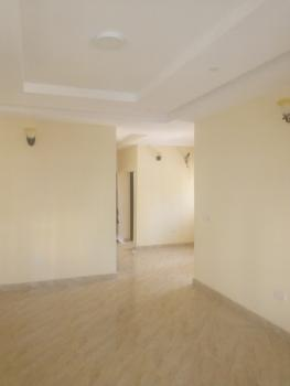 Brand Luxury 3 Bedroom Flat for Rent at Wuye, Wuye, Abuja, Flat for Rent