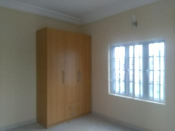3 Bedroom Flat with Perfect Finishing, Oke Ira, Ado, Ajah, Lagos, Detached Bungalow for Rent