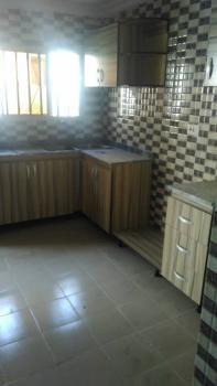 New 2 Bedroom  Flat, Mobil Road, Ajah, Lagos, Flat for Rent