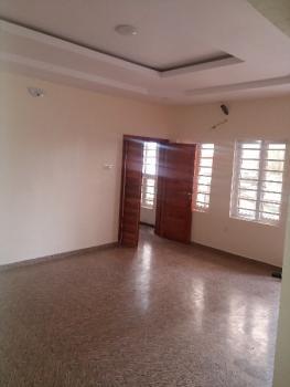2 Bedrooms, Behind Blenco Super Mkt, Sangotedo, Ajah, Lagos, Flat for Rent