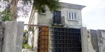 4 (nos.) 2 Bedroom Flat, Cashier Estate, Off Lekki Epe Expressway, Abijo, Lekki, Lagos, Block of Flats for Sale