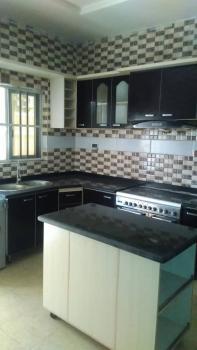 5 Bedroom Duplex, Chevron, Chevy View Estate, Lekki, Lagos, Flat for Rent