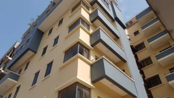 Exquisite 3 Bedroom Flats with Excellent Facilities, Oniru, Victoria Island (vi), Lagos, Flat for Rent