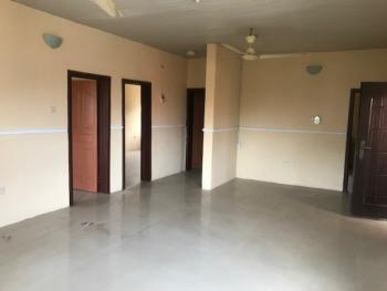 Clean 2 Bedroom Flat, Freedom Street, Behind Jeffereys Plaza, Ajiwe, Ajah, Lagos, Flat for Rent
