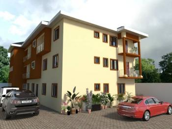 Tastefully Finished & Spacious Studio Apartment, Fola Agoro, Yaba, Lagos, Self Contained (single Rooms) for Sale