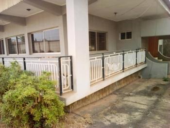 Complete Mansion on Acre of Land, Akobo, Gra,, Akobo, Ibadan, Oyo, House for Sale
