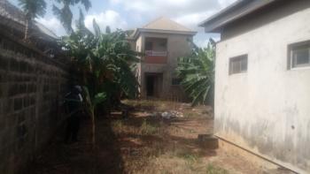 3 Bedroom Detached Duplex (en Suit), Behind Lucky Fibre, Laketu, Itokin Road, Odogunyan, Ikorodu, Lagos, Detached Duplex for Sale