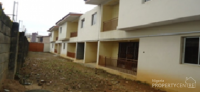 2 Nos of 5 Bedroom Duplex in Ajao Estate for Rent, Awoniyi Elemo Street, (close to Tetrazinni), Ajao Estate, Isolo, Lagos, Terraced Bungalow for Rent