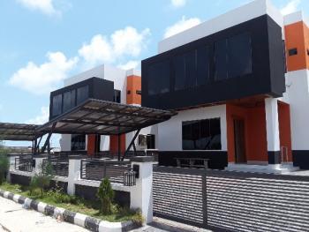 a Tastefully Built 5 Bedroom Detached Mansion, Megamound, Ikota Villa Estate, Lekki, Lagos, House for Sale