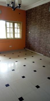 Two Bedroom Flat, Peninsula Garden Estate, Ajah, Lagos, Flat for Rent
