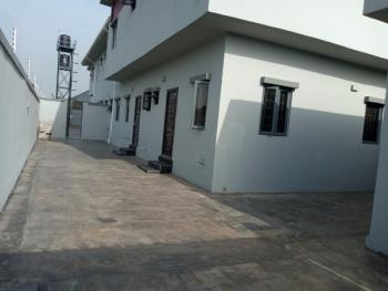 Exclusive 2 Bedroom Terrace Duplex in Serene Environment with Class, Phase One, Gra, Isheri North, Lagos, Terraced Duplex for Sale
