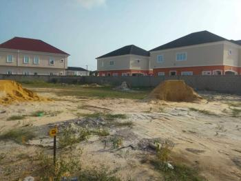 Best Buy, a Plot (900sqm) of Land, Close 25, Plot 666, Mayfair Garden Estate, Awoyaya, Ibeju Lekki, Lagos, Residential Land for Sale
