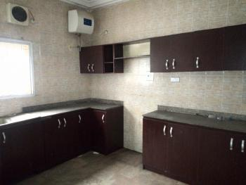 Lovely 4 Bedroom Duplex, Peter Odili, Port Harcourt, Rivers, Semi-detached Duplex for Rent