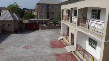 a Newly Built Two Bedroom Apartment, Ako Estate, Kiami, Lugbe District, Abuja, Mini Flat for Rent