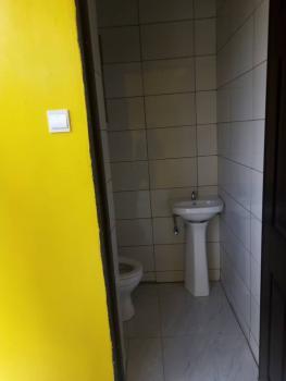 One Bedroom Flat, Jahi, Abuja, Mini Flat for Rent