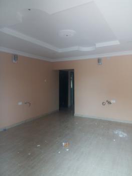 Luxury Newly Built 3 Bedroom Flat, Peace Estate, Baruwa, Ipaja, Lagos, Flat for Rent
