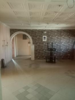 Lovely Spacious 3 Bedroom in a Gated Environment, River Valley Estate, Ojodu, Lagos, Flat for Rent