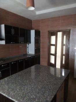 Lovely 5 Bedroom Duplex, Close to Domino Pizza, Agungi, Lekki, Lagos, Detached Duplex for Rent
