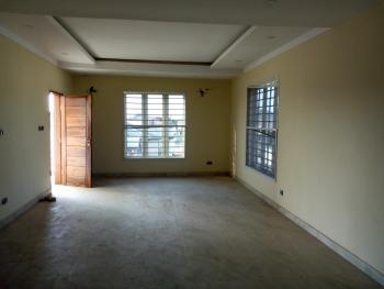 4 Bedroom Terraced Duplex in an Estate, Off Agungi Ajiran Road, Agungi, Lekki, Lagos, Terraced Duplex for Rent