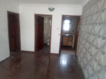 Luxury 2 Bedroom, Alfa Beach Road Before Chevron Traffic Light., Lekki, Lagos, Flat for Rent