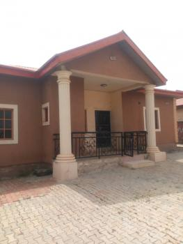 Property, Andi-kan Beulah Estate, Gwarinpa Estate, Gwarinpa, Abuja, Detached Bungalow for Sale