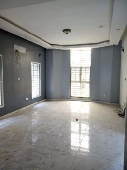 Luxury Spacious Mini Flat(room/parlor), Dr. Charles Chimezie Street, Chevron, Chevy View Estate, Lekki, Lagos, Mini Flat for Rent