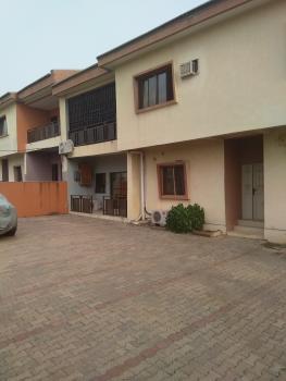 Clean One Bedroom Apartment, Life Camp, Gwarinpa, Abuja, Mini Flat for Rent