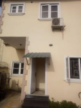 Sharp Mini Flat with Excellent Finishing, Badore, Ajah, Lagos, Mini Flat for Rent