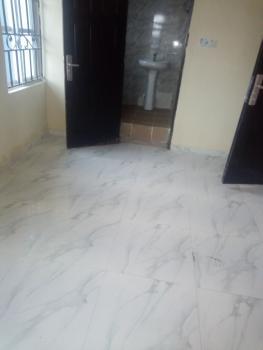 Nicely Built 2bedrooms Apartment Going for 1.2m, Ikota Villa Estate, Lekki, Lagos, Flat for Rent