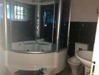 Luxury 4 Bedroom Detached Duplex with Bq, Phase 2, Gra, Magodo, Lagos, Detached Duplex for Rent