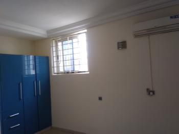 Luxury One Bedroom Flat, Setraco, Gwarinpa Estate, Gwarinpa, Abuja, Mini Flat for Rent