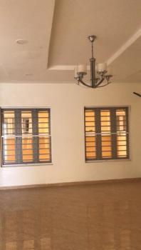 3 Bedroom Terraced Duplex, Victoria Crest, Off Orchid Road, Lafiaji, Lekki, Lagos, Terraced Duplex for Rent